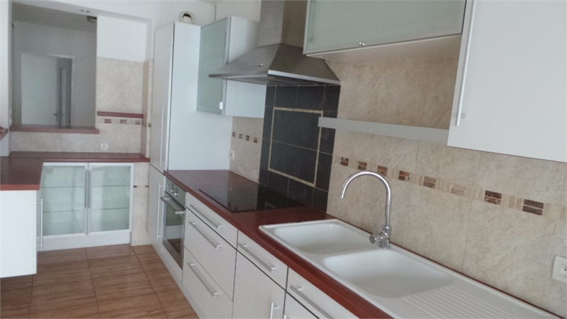 Appartement, 68 m² Toulo…