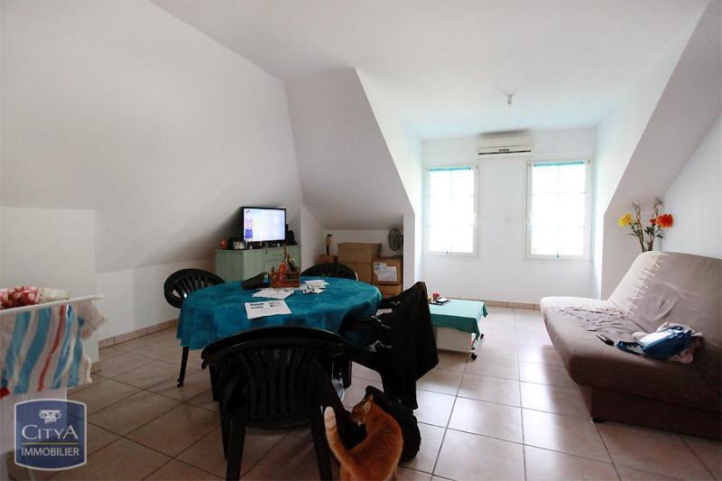 Appartement, 45 m² CITYA…