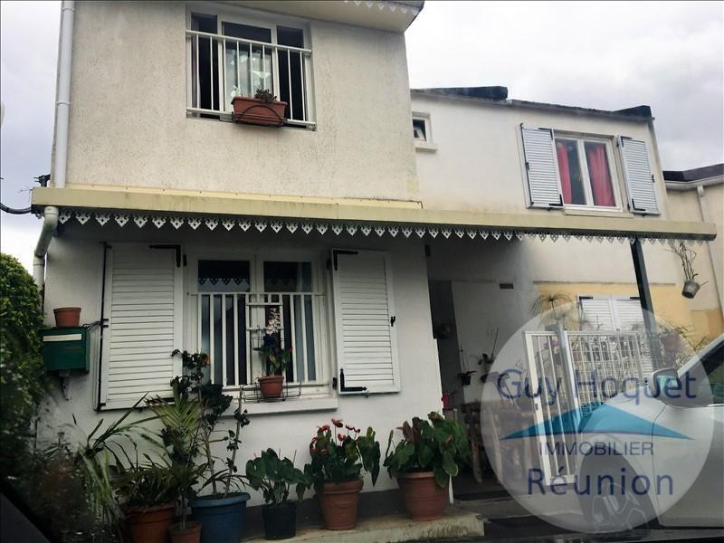 Maison, 105 m² LE TA…