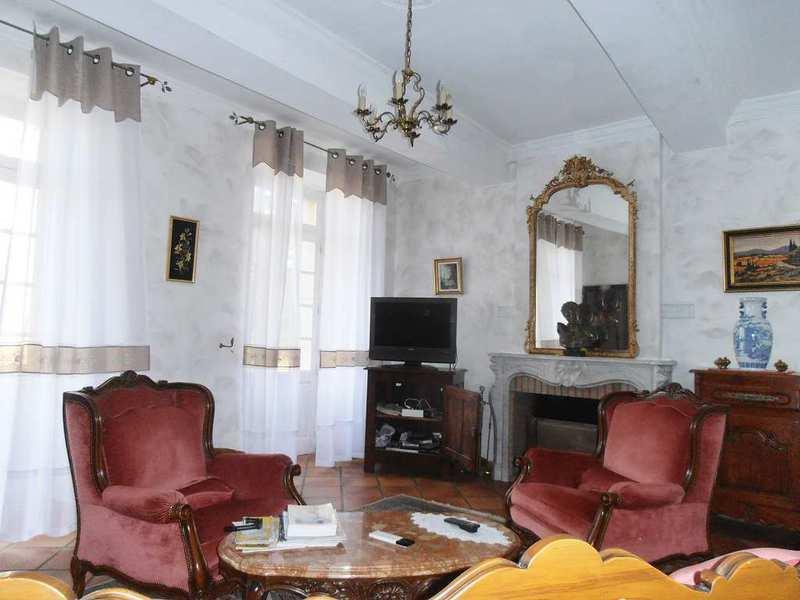 Maison, 320 m² Dans …