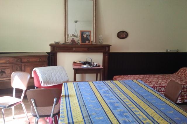 Maison, 200 m² 15'NA…