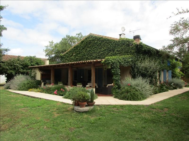 Achat maison terrain verdun garonne immojojo for Achat terrain maison