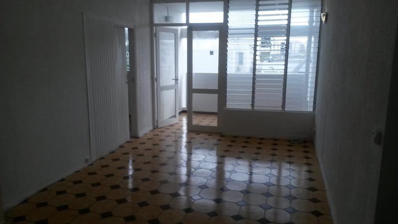 Appartement, 63 m² Appar…