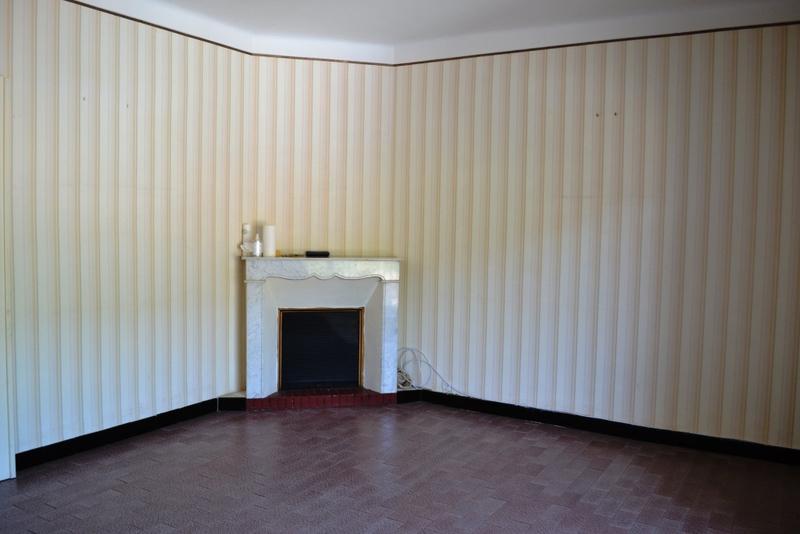 Appartement, 70 m² A Sar…