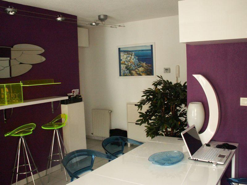 Appartement, 35 m² Très …