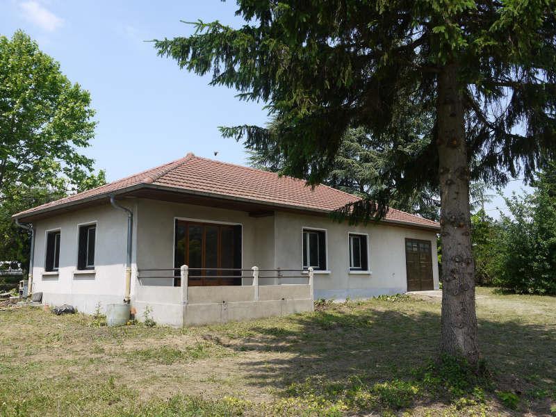 Maison, 82 m² AM168…