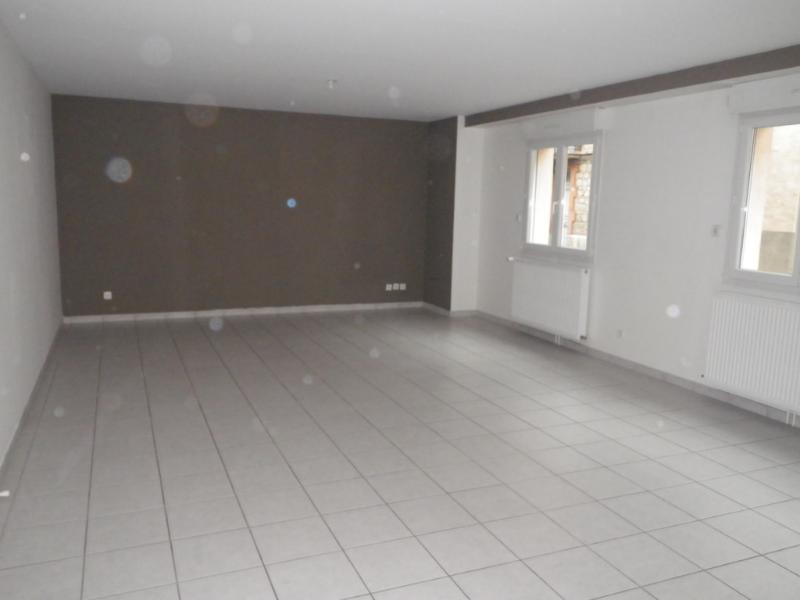 Location Appartement Unieux