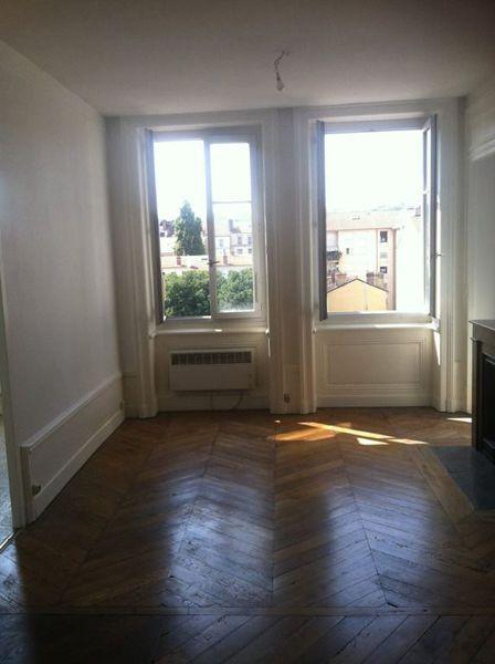 Appartement, 40 m² Églis…