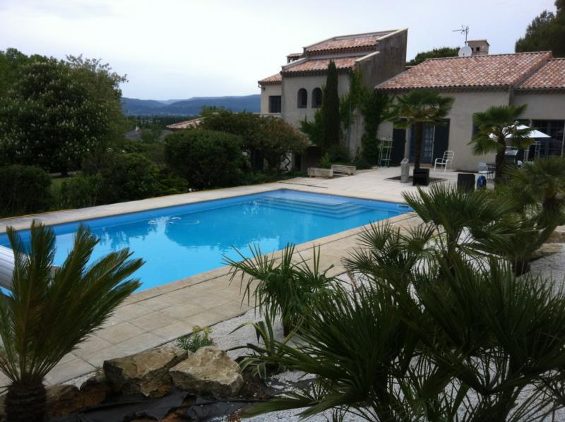 Appartement standing montelimar piscine immojojo for Piscine montelimar