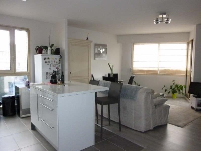 Appartement, 50 m² MARSE…