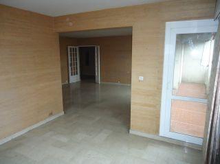 Appartement, 90 m² NIMES…
