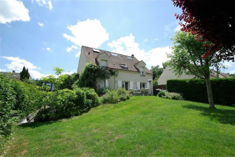 Maison, 220 m² Belle…
