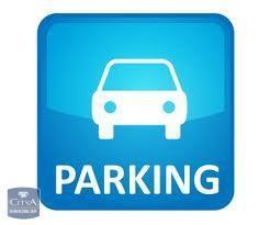 Parking A LOU…