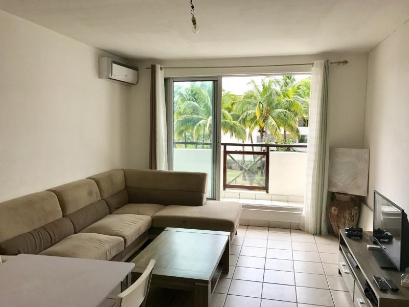 Appartement, 50 m² BOUCA…