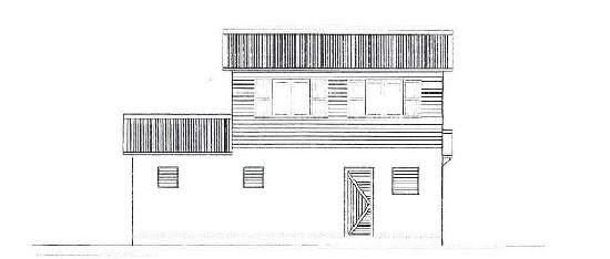 Maison, 98 m² Vente…