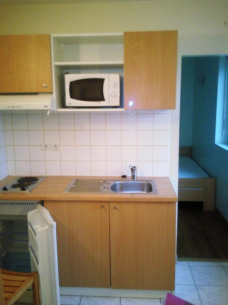 Location chalons champagne centre ville immojojo - Location meuble chalons en champagne ...