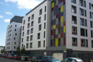 Appartement, 25 m² La ré…