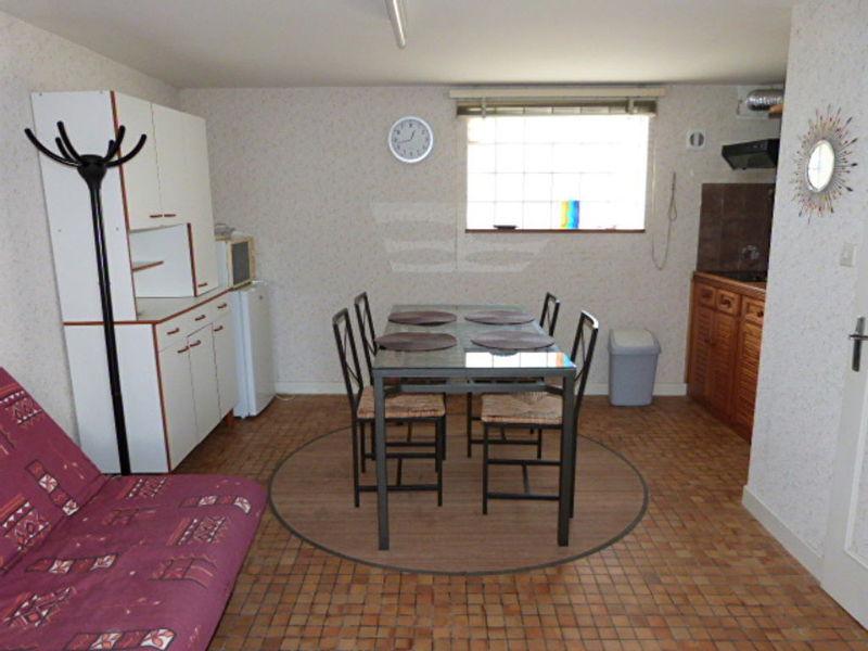 Appartement, 42 m² Achat…