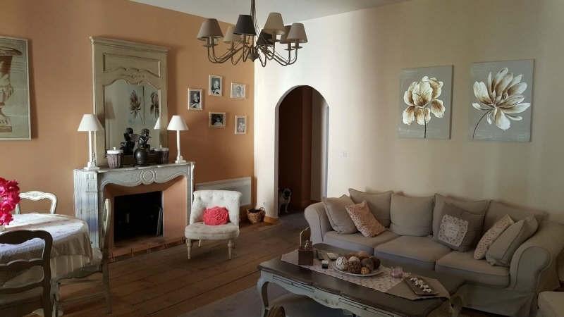 Appartement, 140 m² En ve…