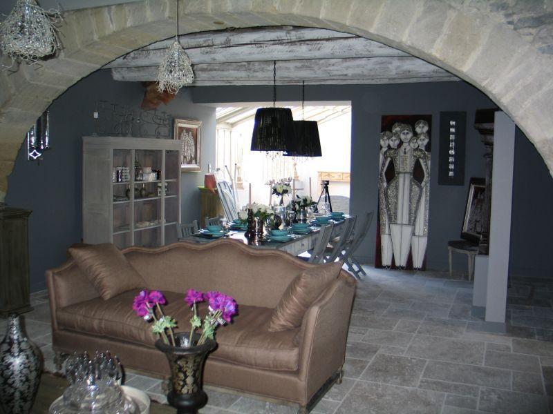 Maison, 360 m² Proch…