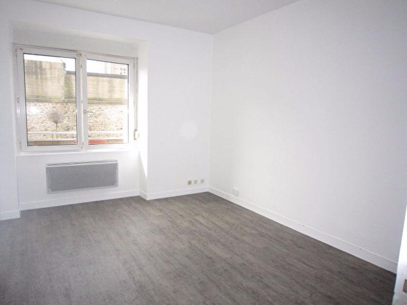 Appartement, 23 m² En pl…