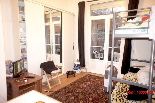 location rouen fac meuble immojojo. Black Bedroom Furniture Sets. Home Design Ideas