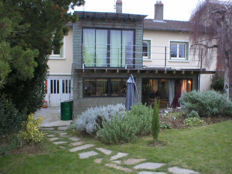 Maison, 168 m² A VEN…