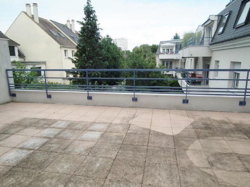 Appartement, 99 m² A 5 M…