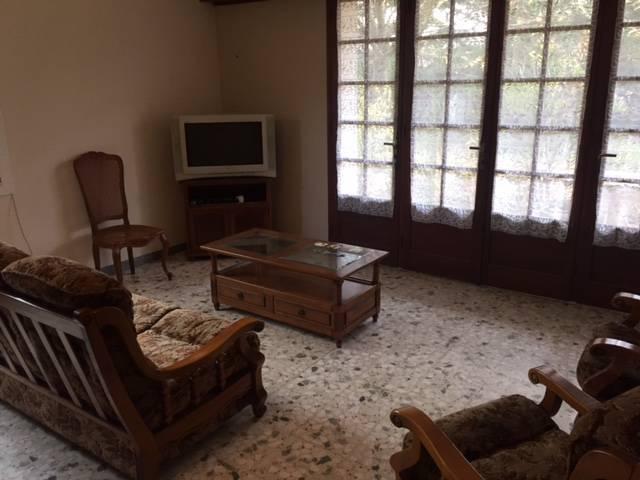 Location residence haute garonne meuble immojojo for Monsieur meuble portet sur garonne