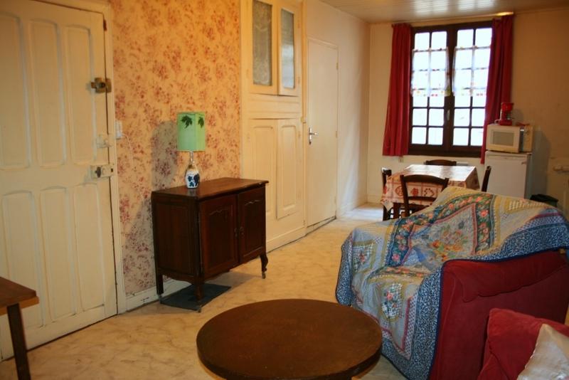 Maison, 69 m² Situé…