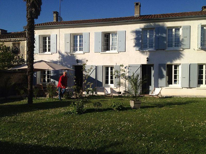 Maison, 220 m² Laiss…