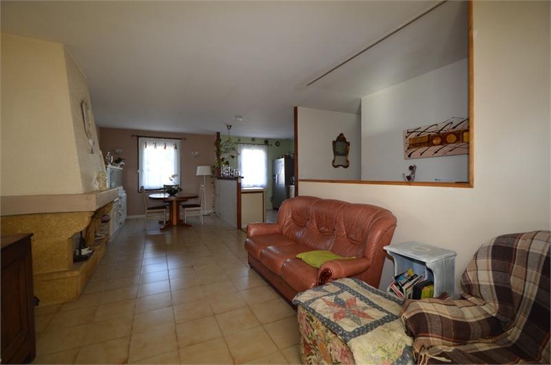 Maison, 160 m² A Aim…