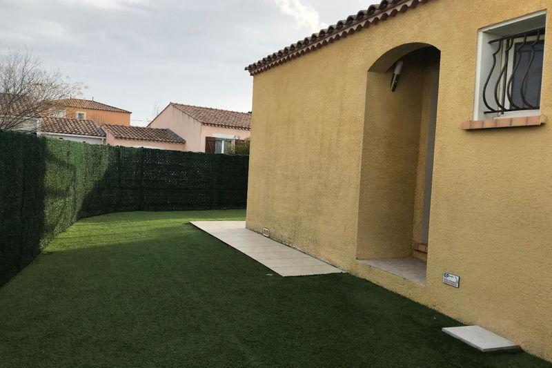 Maison, 91 m² Aimar…