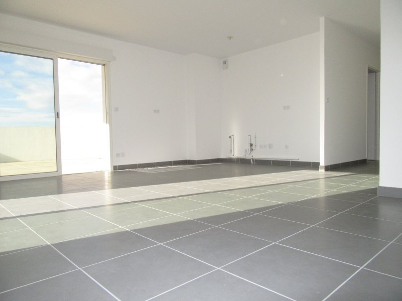 Appartement, 65 m² - OFF…