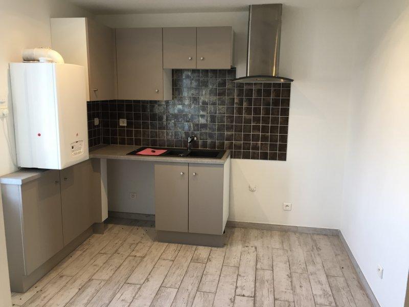 Appartement, 68 m² Centr…