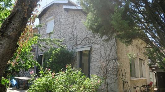 Maison, 140 m² Ville…