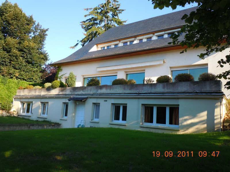 Maison, 240 m² Belle…