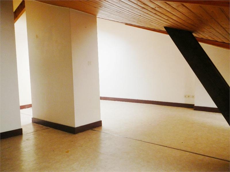 renover limoges immojojo. Black Bedroom Furniture Sets. Home Design Ideas