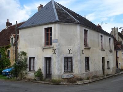 Maison, 150 m² 68894…