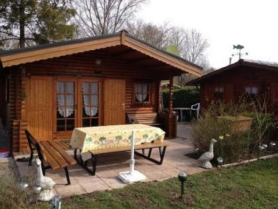 Maison, 48 m² LONGP…