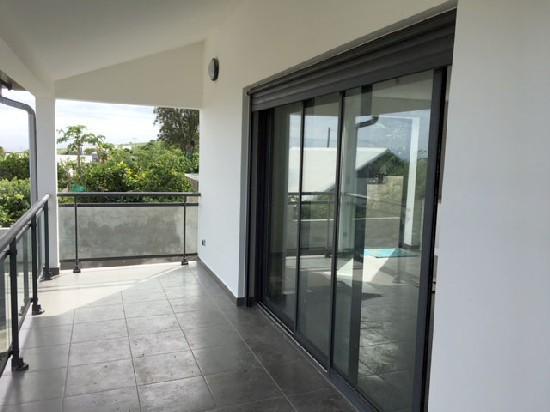 Maison, 86 m² PETIT…