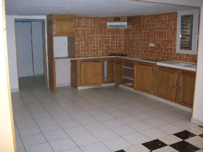 Maison, 58 m² Petit…