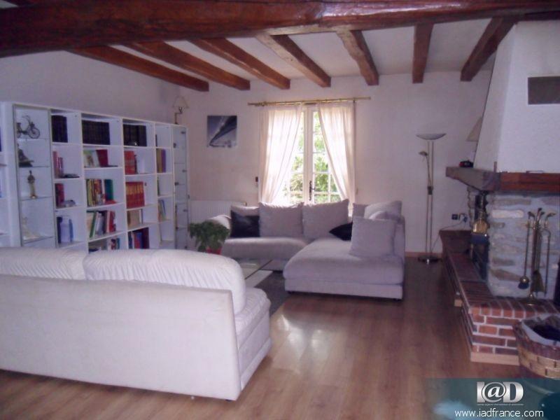 Maison, 200 m² I@D F…