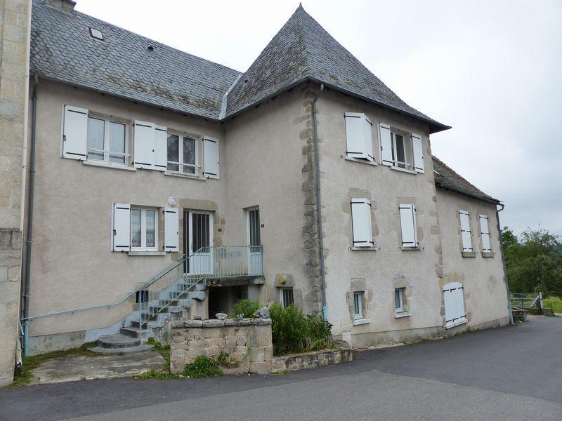 Appartement, 78 m² Corrè…