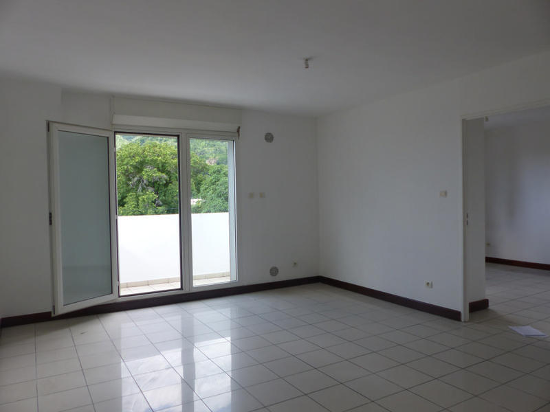 Appartement, 41 m² Local…