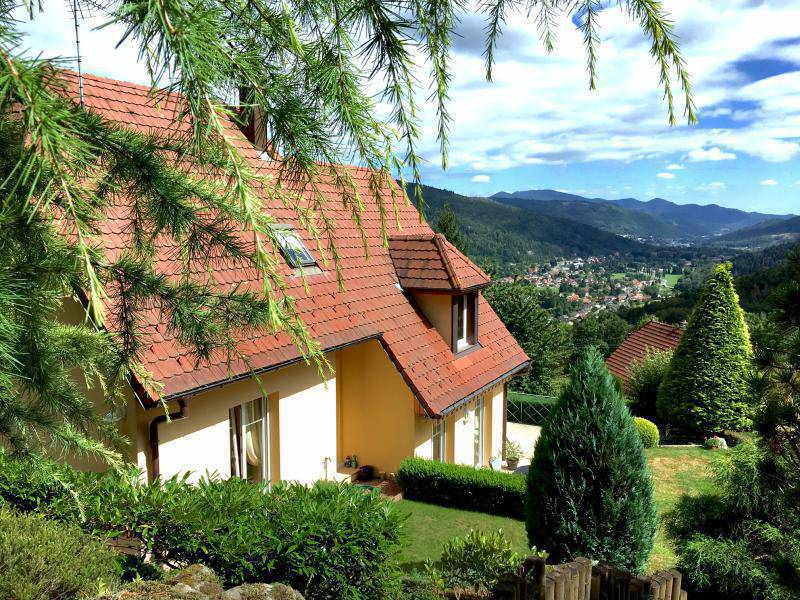 Maison, 150 m² Exclu…