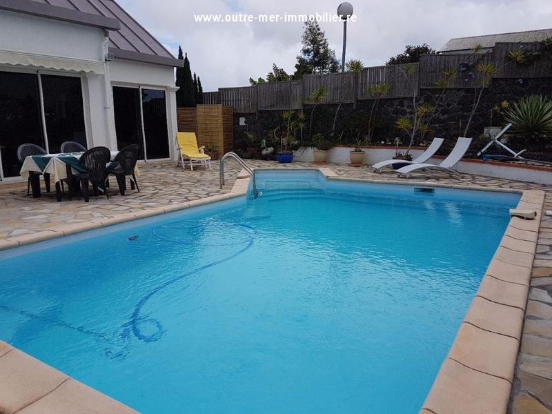 Maison, 168 m² Belle…