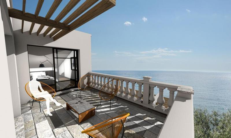 Appartement, 114 m² Fiche…