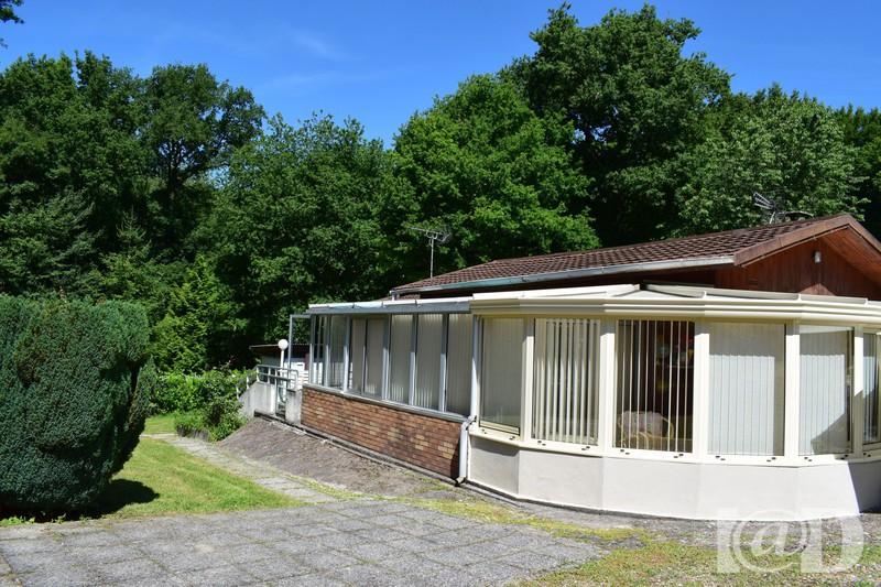 Location maison loire garage jardin immojojo - Garage blanchard saint georges sur loire ...