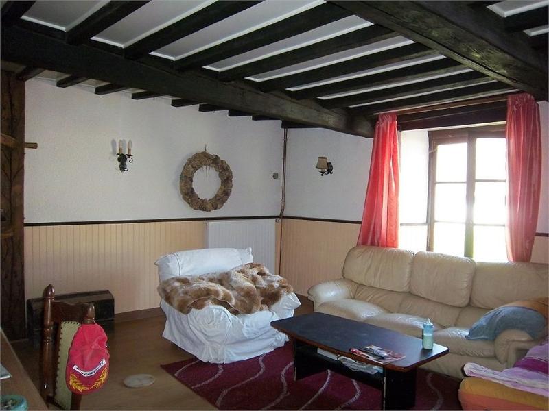 Maison, 106 m² Dans …
